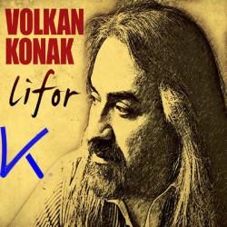 Lifor - Volkan Konak