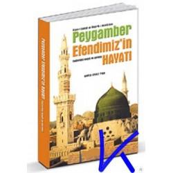 Peygamber Efendimiz'in Hayatı (sav) - Ahmed Cevdet Paşa
