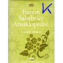 Hanım Sahabeler Ansiklopedisi - Hilal Kara, dr, Abdullah Kara