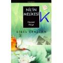 Nil'in Melikesi Hazreti Asiye - Sibel Eraslan