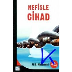 Nefisle Cihad - Ali B. Muhammed ed-Duhâmî