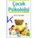 Çocuk Psikolojisi - Sefa Saygılı, pr dr