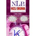 NLP ile Hızlı Okuma - anlayarak çok hızlı okuma ve öğrenme - Cemal Kondu