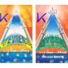 Arz'dan Arş'a Evren'in Sırları Sınırları - 2 kitap set - Hans von Aiberg, pr dr