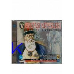 Bektâşi Nefesleri - klasik türk musikîsi