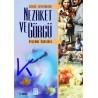 Nezaket ve Görgü - günlük hayatımızda - Ayşenur Kurtoğlu