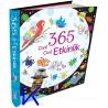 365 Cıvıl Cıvıl Etkinlik - Fiona Watt