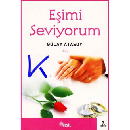 Eşimi Seviyorum - Gülay Atasoy
