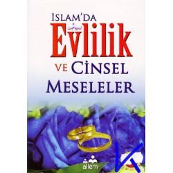 Islam'da Evlilik ve Cinsel Meseleler - Abdullah Aydın - Ailem