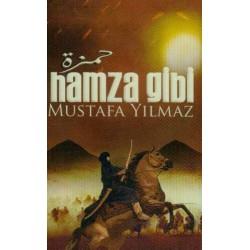 Hamza Gibi - Mustafa Yılmaz