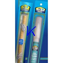 Misvak - özel kalem kutulu - vakum ambalajlı