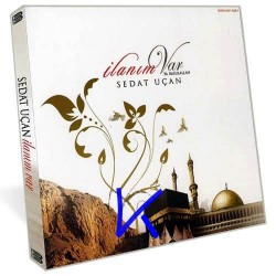 Ilanım Var - Sedat Uçan - CD