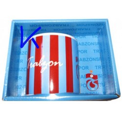 Mug Trabzonspor - lisanslı bardak