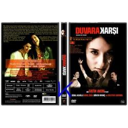 Duvara Karşı - Fatih Akın - DVD