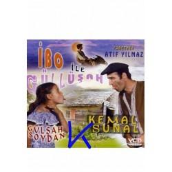 Ibo ile Güllüşah - Kemal Sunal