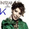 Aşk Yağmurları - Intizar - CD