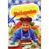 Oktay Usta'nın Mutfağından - hepsi birbirinden lezzetli 227 tarif - Oktay Aymelek