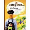 Oktay Usta'dan Çorbalar ve Ekmekler - Birbirinden Lezzetli 252 Tarif - ciltli, lüks baskı