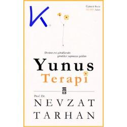 Yunus Terapi - Nevzat Tarhan, pr dr