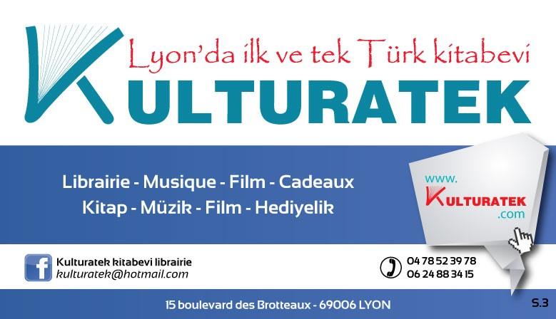 Kulturatek-3