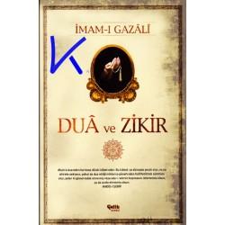 Dua ve Zikir - Imam Gazali