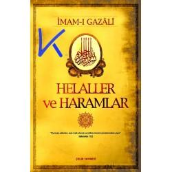 Helaller ve Haramlar - Imam Gazali