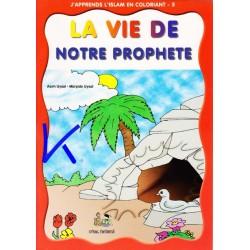 La Vie de Notre Prophète - Mürşide Uysal