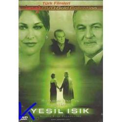 Yeşil Işık - VCD