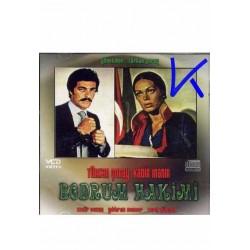 Bodrum Hakimi - VCD - Türkan Şoray