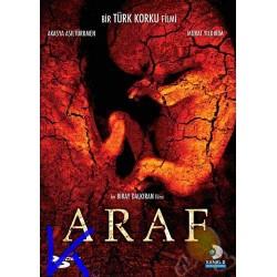 Araf - VCD
