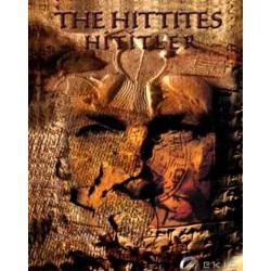 Hititler - The Hittites - VCD