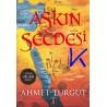 Aşkın Secdesi - Ahmet Turgut
