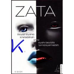 Zata - Zata - Sözler
