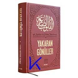 Yakaran Gönüller - el Kulubu'd Daria Tercümesi - Mustafa Yılmaz