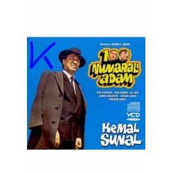 100 Numaralı Adam - Kemal Sunal