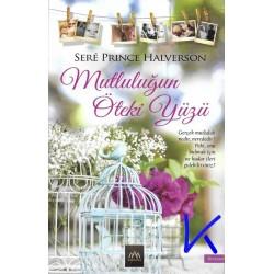 Mutluluğun Öteki Yüzü - Seré Prince Halverson