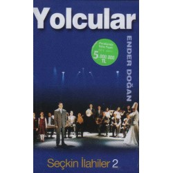 Yolcular 2 (k)