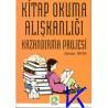 Kitap Okuma Alışkanlığı Kazandırma Projesi - Osman Sevim
