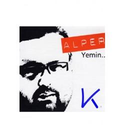 Yemin - Alper