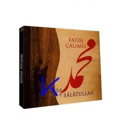 Salatullah - Fatih Çalımlı