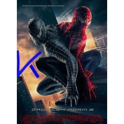 Örümcek Adam 3 - Spiderman 3 - VCD