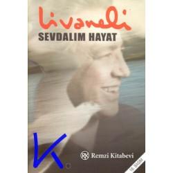 Sevdalım Hayat - Ömer Zülfü Livaneli
