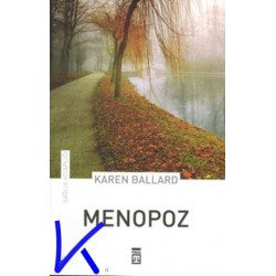 Menopoz - Karen Ballard
