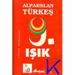 9 Işık -Alparslan Türkeş