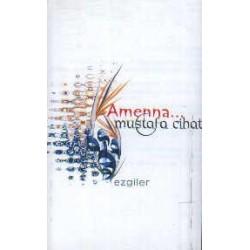 Amenna - Mustafa Cihat
