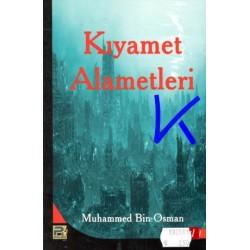 Kıyamet Alametleri - Muhammed b Osman