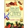 Tabiat Eczanesi, Şifalı Bitkiler Ansiklopedisi - Mustafa Özer