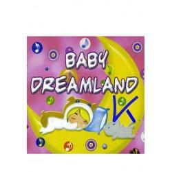 Baby Dreamland, Baby Song's - Bebek Şarkıları