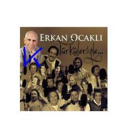 Erkan Ocaklı Türküleriyle... değişik sanatçılar