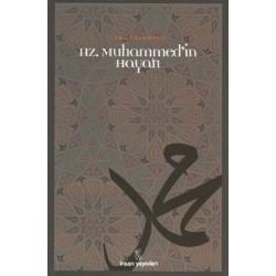 Hz Muhammed'in Hayatı - Martin Lings